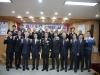 울진소방서, 제55주년 소방의 날 기념행사 개최