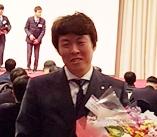 삼근초등학교 안두원 교사, '2017년 대한민국발명교육대상' 수상