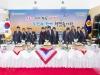 경상북도의회, '2018년도 신년교례회'