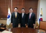 김광림 의원, 특정 교원단체를 위한 내부형 교장 공모제 폐지 주장