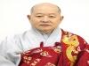 울진출신 문덕 스님, 천태종 18대 총무원장에 임명