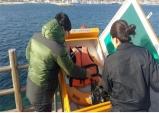 울진해경, 연안해역 안전사고 예방 강화