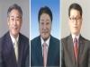 도의원 제2선거구, 후보 3명 한국당 '경선'