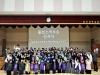 울진남부초, 2018학년도 제259대 컵스카우트 선서식