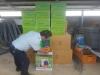 울진군생활개선회원 대상 신기술 농작업 장비 보급 확대