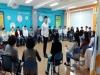 울진Wee센터,『찾아가는 초등교원 상담역량강화 연수』개최