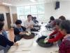 울진 금강송자원 활용 전통음식 상품화 기술교육
