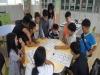 온정초, 소규모학교 소프트웨어 교육 공동 캠프 운영