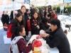 울진소방서, 119안전체험한마당 행사 개최