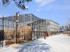 울진 엑스포공원 동물농장 이전 재개장