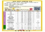 죽변면도서관, 2019년 상반기 문화강좌 수강생 모집