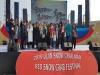 울진대게와 붉은대게축제 홍보 팸투어 진행