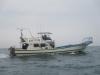 울진해경, 고래 불법포획·유통사범 특별 단속