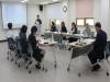 """북부청소년방과후아카데미, 청소년들의 건강한 성장을 위한 """"지원협의회 개최"""""""
