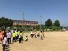 노음초, 어린이날 기념 어울림 한가족 체육대회 개최