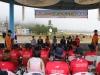 울진소방서, 119시민수상구조대 발대식 개최