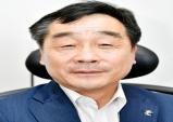 김영중 정책기획관, 4급 서기관 승진