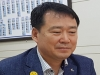 김창수 자치행정국장 38년 공직 명예퇴직