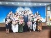 2019 울진군 양성평등주간 기념행사