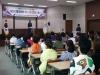 생활개선울진군연합회 격대간 소통․화합의 날 행사 개최