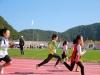 제5회 울진교육장·울진군체육회장기 학생체육대회 개최