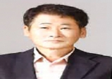 울진군 김상업 농가, 제4회 전문농업경영인 지정 쾌거