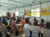 울진녹색농업대학, 태풍'미탁'으로 연기했던 교육 재개