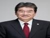강석호 의원, 자유한국당 원내대표 경선 출마 선언