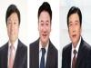 미래통합당, 박형수·이귀영·황헌 후보 경선 확정