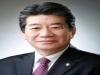 강석호 국회의원, 21대 총선 불출마 선언