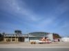 울진산림항공관리소, 청명·한식 산불 총력대응