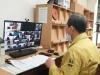 온라인 개학에 따른 원격수업 운영 화상회의 개최