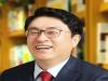 박형수 의원, '사용후핵연료'에 지역자원시설세 부과해야!
