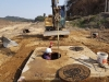 울진군, 추계 농업용 관정 양수장시설 일제점검 정비 총력