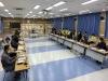 2021년 발전소주변지역지원사업 사업계획 심의지역위원회 개최