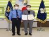 울진해경, 책임성 강화를 위한 수사심사관 임명식 개최