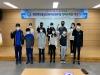 울진교육지원청영재교육원, 반별 개강식 진행