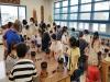 울진군건강가정·다문화가족지원센터, '7월 가족 사랑의 날' 운영