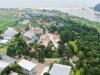 왕피천 공원, 환경 개선 효과 및 연간 145억원의 이용가치 창출