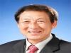 [속보] 이세진 전 울진군의회의장, 징역 12년, 벌금 2억3천만원, 추징금 1억3백5십만원 검사 구형