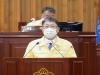 울진군의회 김창오 군의원 5분 자유발언