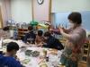 신한울제1건설소, 아동 대상 2021년도 원데이클래스 성공리에 마쳐
