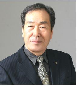 김성준.JPG